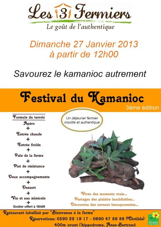 festival_du_kamanioc
