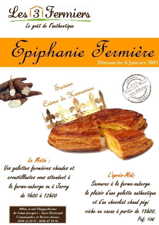 Invitation_Galette_fermière